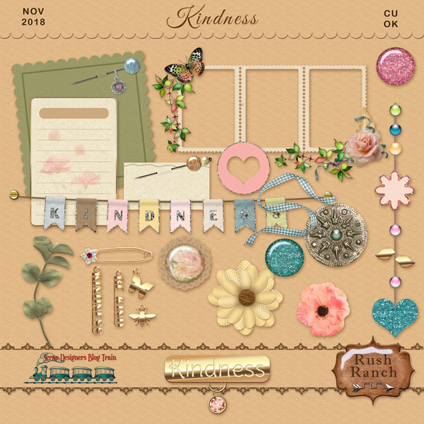 SDBT_nov18_kindness_el