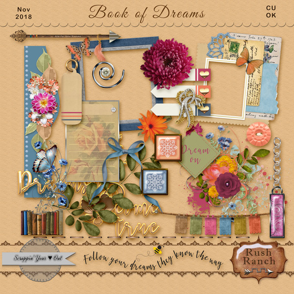 SYHO_nov18_book-of-dreams_el