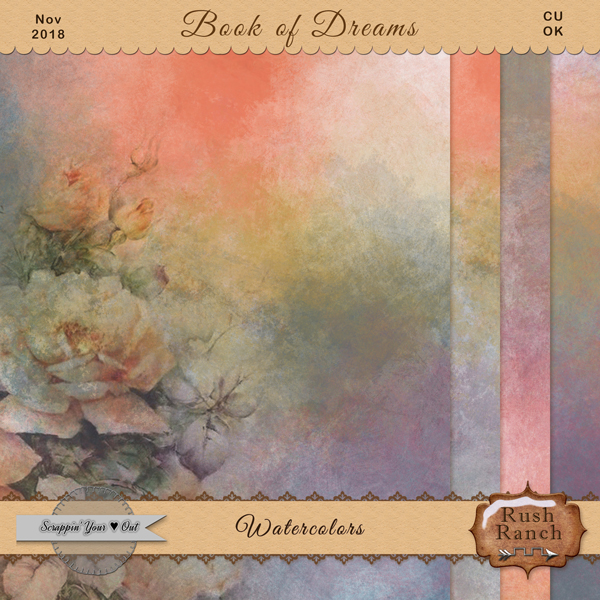 SYHO_nov18_book-of-dreams_water