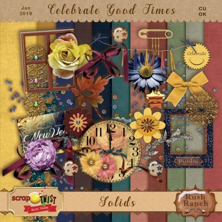 STBT_Jan19_RR_Celebrate-Good-TImes