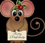 rr_dec18-frost_mouse