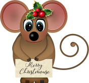rr_dec18-frost_mouse.png