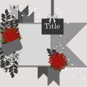 RR_Dec18_Template-Preview