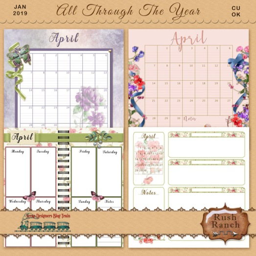 preview-calendars-1