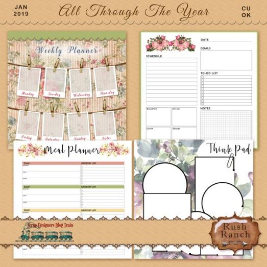 preview-calendars-2