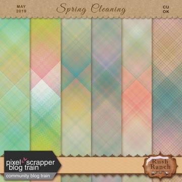 PSMAY19_rr_spring-Clean_plaids