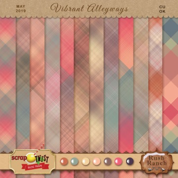 rr_apr19_alleyways_plaid