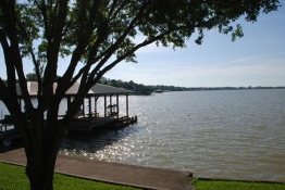 Lake-4_600px