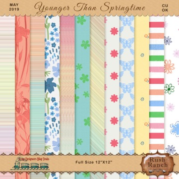 SDBT_may19_rr_springtime_patterns