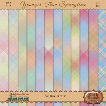 SDBT_may19_rr_springtime_plaid