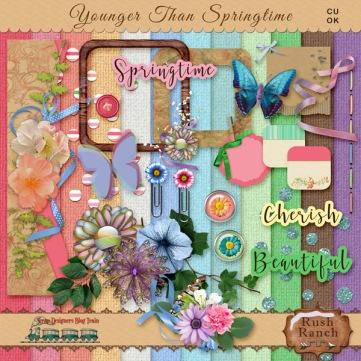 SDBT_may19_rr_springtime_preview