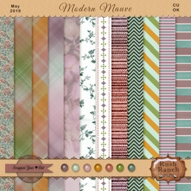 SYHO_may19_rr_modern-mauve_patterns