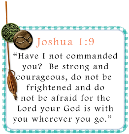 rr_jun19_be strong_scripture