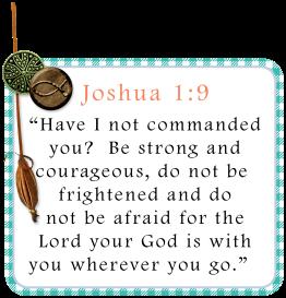 rr_jun19_be strong_scripture