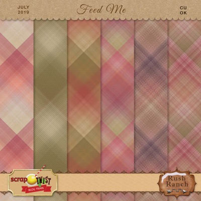 STBT_Jul19_rr_feed-me_plaid