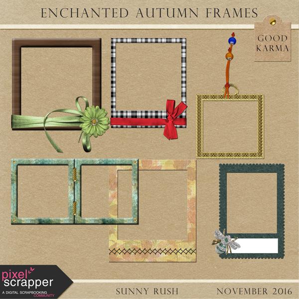 PSNov2016_sunnyr_autumn_frames