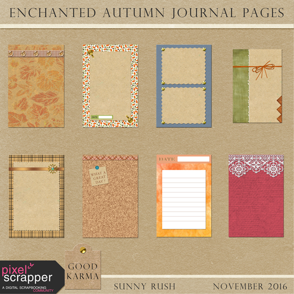 PSNov2016_sunnyr_autumn_Journal-Pages