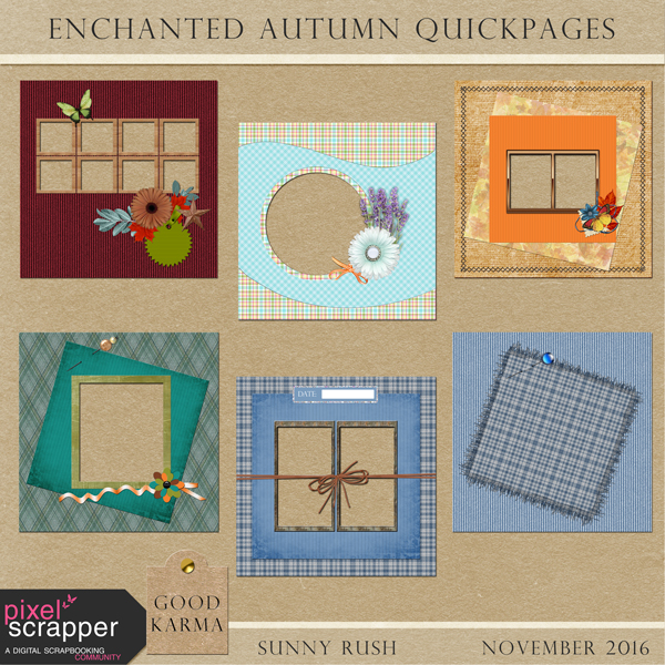 PSNov2016_sunnyr_autumn_quickpages