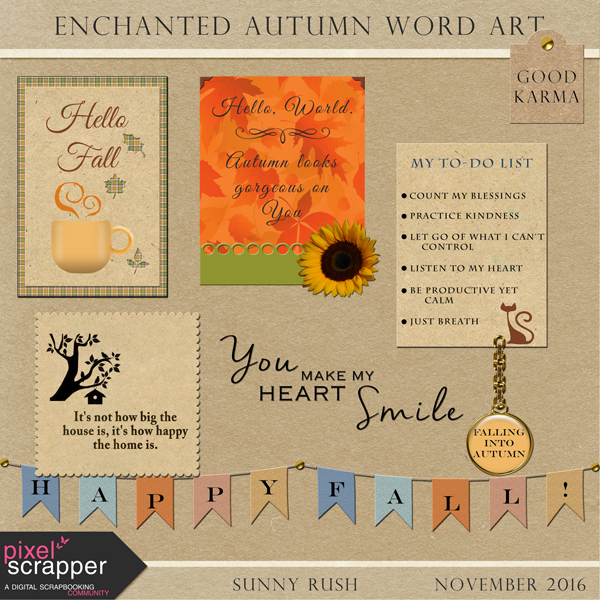 PSNov2016_sunnyr_autumn_wordart