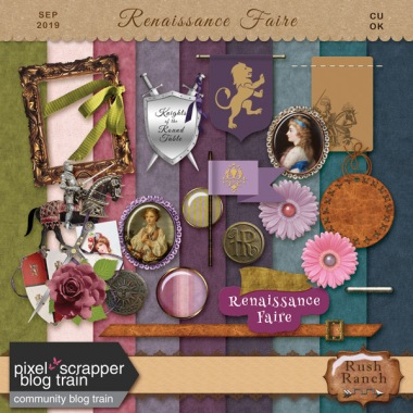 PSSEP19_rr_Renaissance-Faire_preview