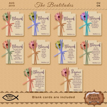 WBBT_aug19_rr_beatitudes_cards