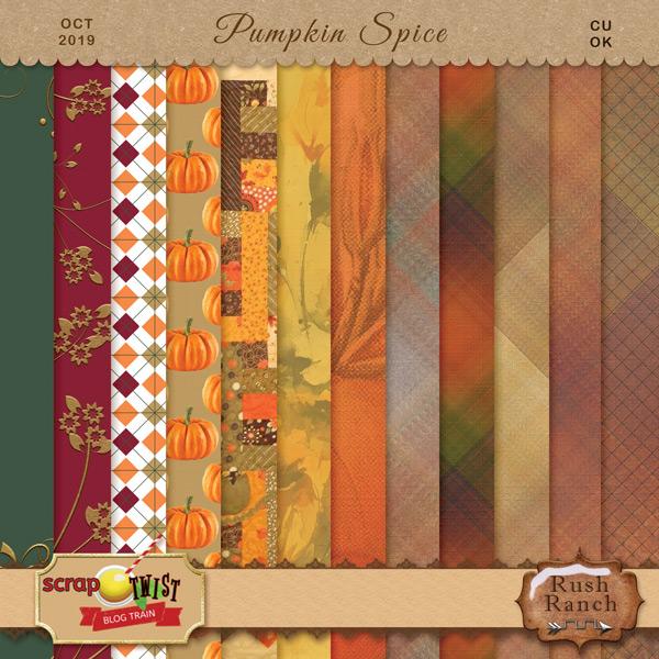 STBT_Oct19_rr_pumpkin-spice_pat