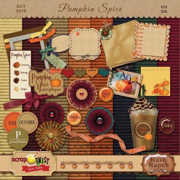 STBT_Oct19_rr_pumpkin-spice_previews