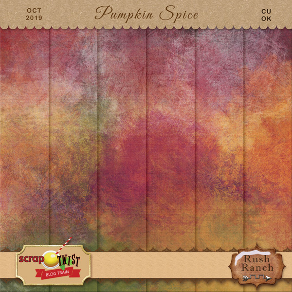 STBT_Oct19_rr_pumpkin-spice_water-2