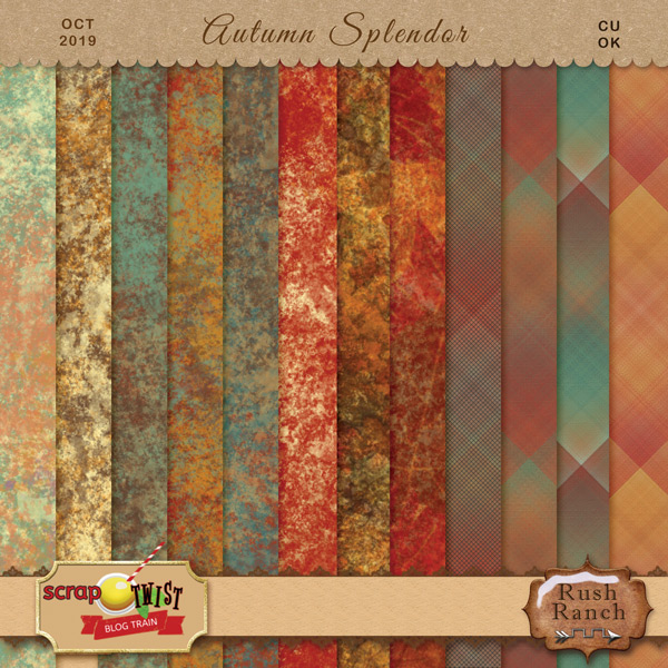 STBT_Oct19_rr_autumn-splendor_pat