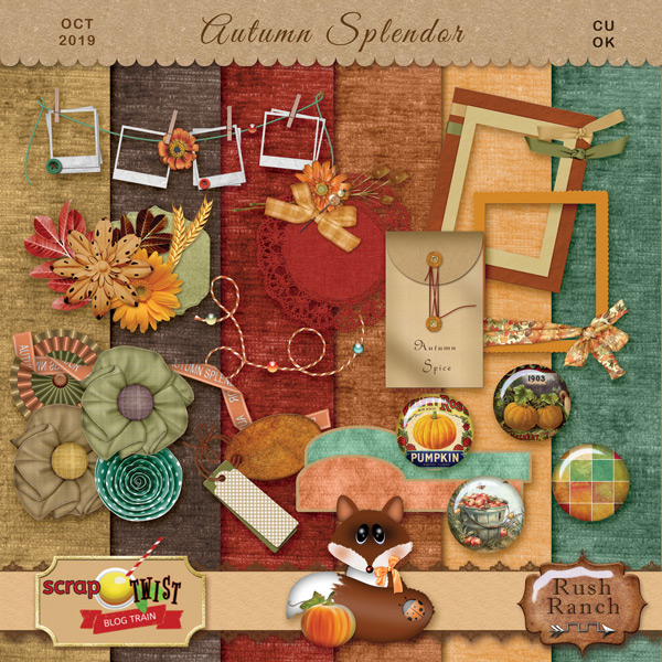 STBT_Oct19_rr_autumn-splendor_preview