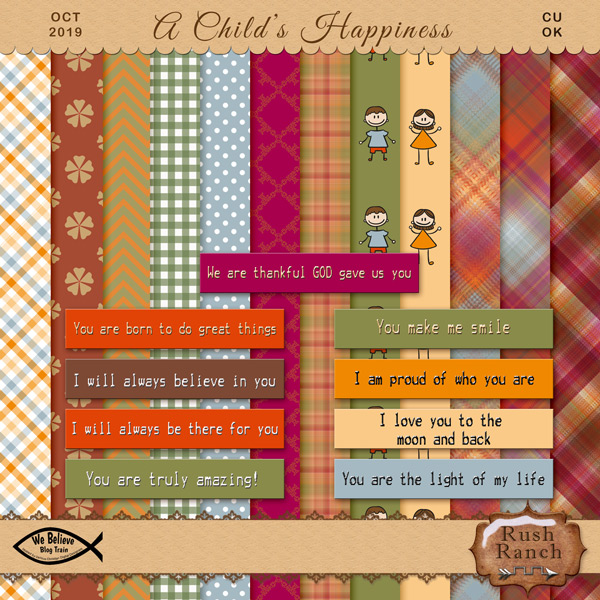WBBT_Oct19_rr_happiness_pat-words-preview