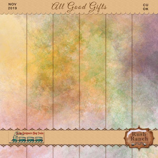SDBT_Nov19_rr_all-good-gifts_watercolors