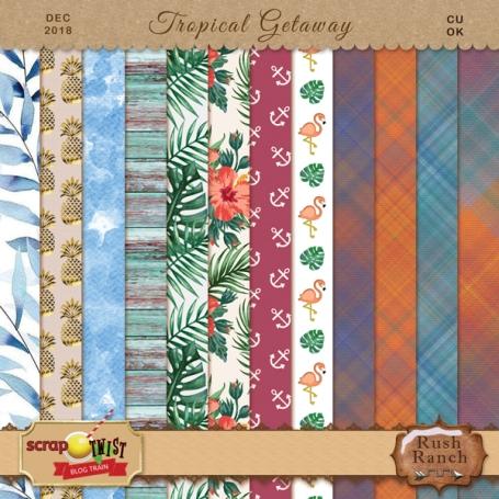 STF4A_Dec19_rr_tropical_patterns