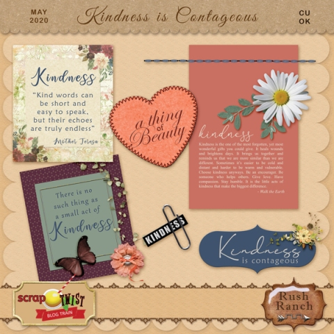 STBT_may20_rr_kindness_wordart